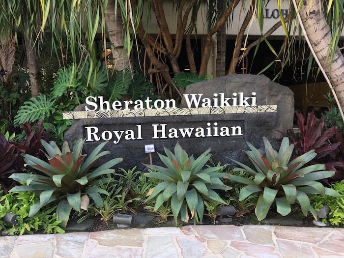 sheratonwaikiki